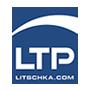 LTP Litschka GmbH & Co. KG